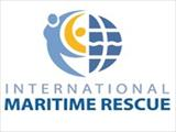 Organized help from the International Maritime Rescue Federation at the Hellenic Rescue Team